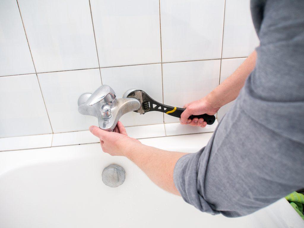 Plumbing Inspection Gold Coast - Plumber Gold Coast | Waterlink Plumbing